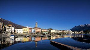 1280px-Ascona_(11440030045)