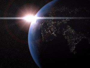800px-Planet-earth-12035-12418-hd-wallpapers