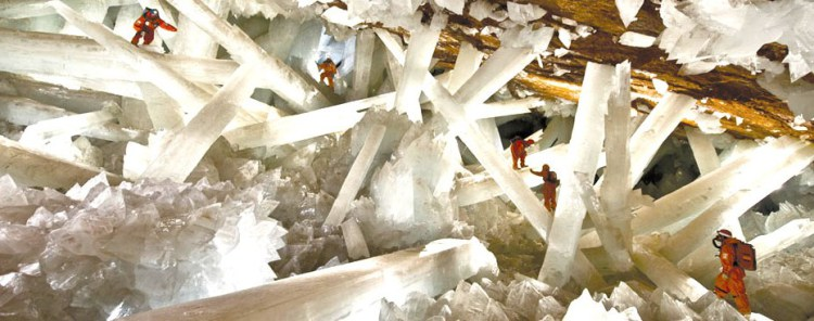 Naica-Mine-Cave-of-Crystals-Mexico