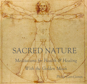 Microsoft Word - SACRED NATURE2 copy.docx