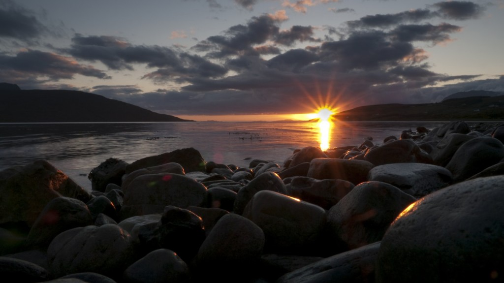 Ullapool-sunset-before-the-ferry-1010754