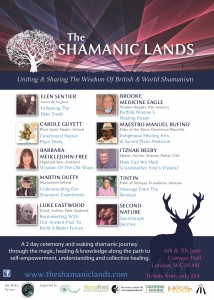 shamaniclands2