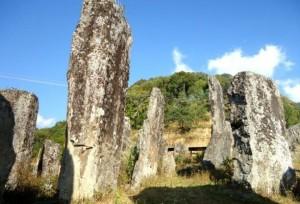 stonehenge of manipur1